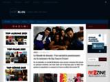 hop-blog.fr