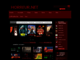 Horreur point net
