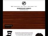 www.horsehairfabrics.com@160x120.jpg