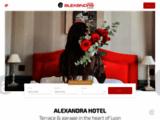 hotel-alexandra-lyon.fr