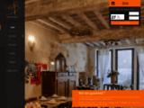 hotel-boquier.com