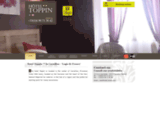 hotel-cavaillon.com