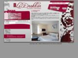 hotel-ledrakkar.com