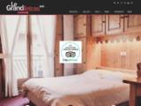 hotel-legrandtetras.com