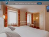 hotel-lenautilus-saint-malo.com