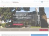 Hôtel Perros Guirec