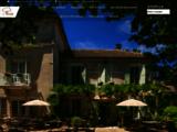 hotel-lhermitage.com