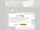 Blog de l