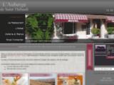 hotel-restauration-st-thibault-18.com