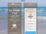 hotel-rosethe.com