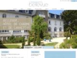 Hôtel Belle Vue