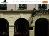 hoteldesarts.fr