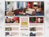 hoteldurhone.fr