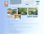 hotelrestaurantrome.com