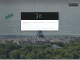 hotels-paris-rive-gauche.com