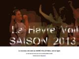 hovb.pagesperso-orange.fr