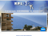 Hpl83-agence-immobiliere