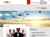 Management4free - Le management pour tous