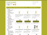huile-argan-naturelle.com