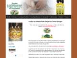 huile-argan.jimdo.com