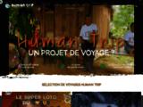 Human Trip tourisme durable