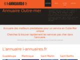 i-annuaires.fr