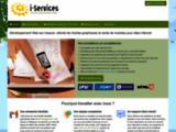 i-services.com