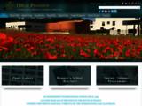 ibsofprovence.com