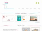 ideartcom.com