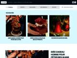 idee-cadeau.com