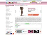 idee-decoration-vitrine-magasin.com