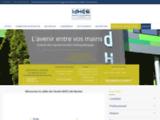 idheo.com