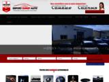 Import Europ Auto