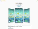IEmpty