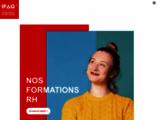 ifag.com
