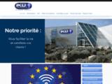 IKD Network, solutions Wifi