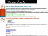 ileauxjouets.free.fr