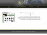 iloclic.com
