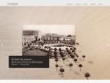 Galerie de l'imagerie à Lannion
