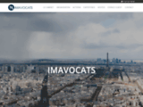 imavocats.fr