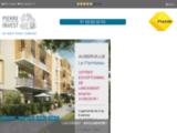 immeuble-paris.com