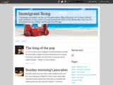 immigrantsong.over-blog.com