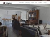 Agence Bethauser