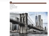 Immobilier Plaintel : Agence immobilière AIPG Plaintel