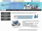 immoprice.com