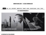Immovision.com Prestige