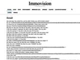 immovision.com