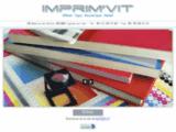 Imprimvit-06