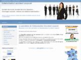 indemnisation-accident-corporel.com
