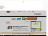 informasud.com